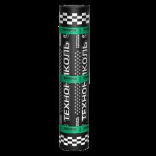 Рулонная кровля Технониколь Линокром ТКП 1x10 м сланец серый