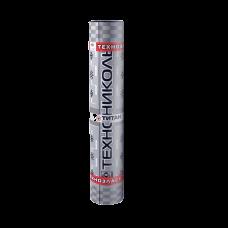 Рулонная гидроизоляция Технониколь Техноэласт Альфа ЭПП 1x10 м