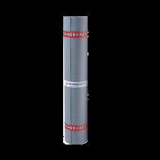 Рулонная гидроизоляция Технониколь Техноэласт Прайм ЭКМ 1x10 м