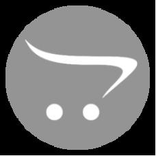 Лента перфорированная стальная «РОКС»